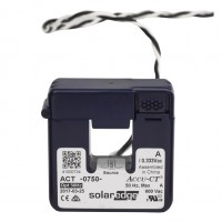 SolarEdge SE-ACT-0750-200 Current Transformer