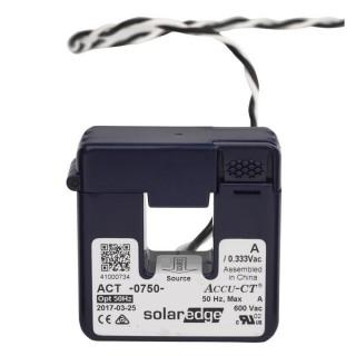SolarEdge SE-ACT-0750-200 Current Transformer