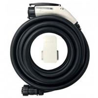 SolarEdge SE-EV-KIT-25J40-1 HD-Wave EV Charging Cable