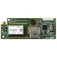 SolarEdge SE-GSM-R12-US-S2 Cellular GSM Kit