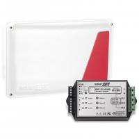 SolarEdge SE-MTR240-0-000-S1 Electricity Meter