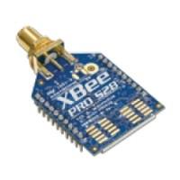 SolarEdge SE1000-ZB05-SLV-NA ZigBee Slave Kit