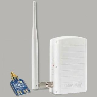 SolarEdge SE1000-ZBGW-K5-NA Wireless ZigBee Kit