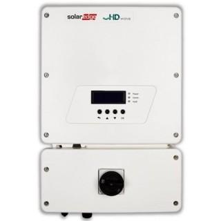 SolarEdge SE10000H-US HD-Wave Inverter