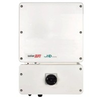 SolarEdge SE10000H-US000BNU4 HD-Wave Inverter