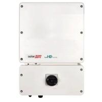SolarEdge SE11400H-US000BNU4 HD-Wave Inverter