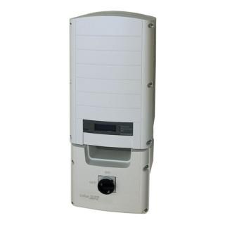 SolarEdge SE7600A-US-U Inverter