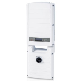 SolarEdge SE7600A-USS20NHB2 StorEdge Inverter