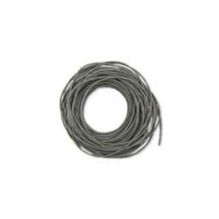 Heliodyne SENS 000-002 Temperature Sensor Wire