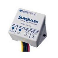 Morningstar SG-4 SunGuard Charge Controller