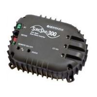 Morningstar SI-300-115V-UL SureSine Inverter