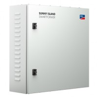 SMA SI-TD-BOX-10 Smartformer AC Distribution Box