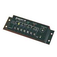 Morningstar SL-10L-24V SunLight Charge/Lighting Controller