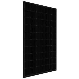 Silfab Solar SLA300M Solar Panel