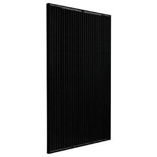 Silfab Solar SLA300M-PT Solar Panel Pallet