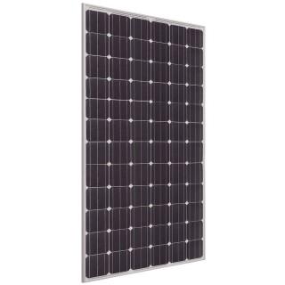 Silfab Solar SLG-M 350 Solar Panel