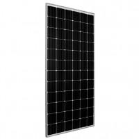 Silfab Solar SLG-M 370 Solar Panel