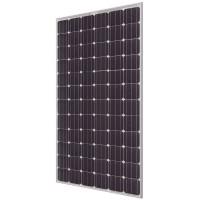 Silfab Solar SLG335M Solar Panel