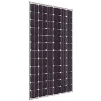 Silfab Solar SLG360M Solar Panel