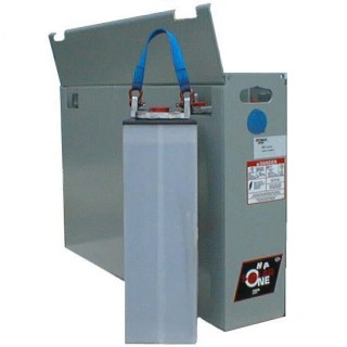 Solar-One HUP SO-6-85-21 Battery