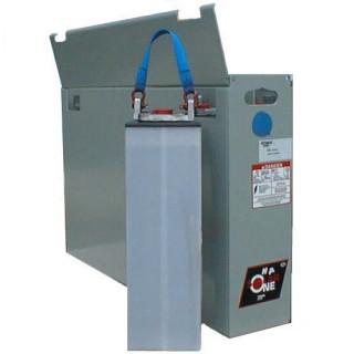 Solar-One HUP SO-6-85-27 Battery