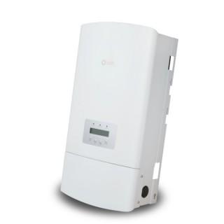 Ginlong Solis-3.6K-2G-US Inverter