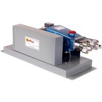 Sun Pumps SPB 10-16C-1.0 Triplex Piston Pump