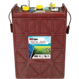 Trojan Battery SPRE 06 415 (L16RE-B) Flooded Battery