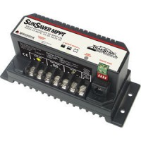 Morningstar SS-MPPT-15L SunSaver Charge Controller