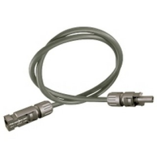 Shoals Technologies STG.HRJ.10MC4.DJ.15 15' PV Wire