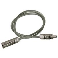 Shoals Technologies STG.HRJ.10MC4.DJ.25 25' PV Wire