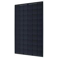 SolarWorld SW285 Black Mono Solar Panel