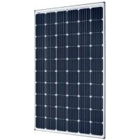 SolarWorld SW295 Mono Solar Panel