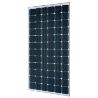 SolarWorld SW325-PT Pro-Series XL Mono Panel Pallet