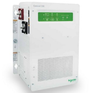 Schneider Electric Conext SW4048-120/240 Inverter/Charger