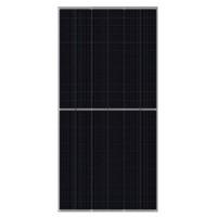 Talesun TP6F72M-400 Solar Panel