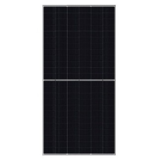 Talesun TP6F72M-400-PT Solar Panel Pallet