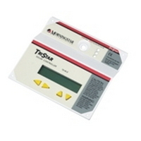 Morningstar TS-M-2 TriStar Digital Meter
