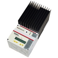 Morningstar TS-MPPT-45 TriStar Charge Controller