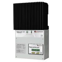 Morningstar TS-MPPT-60-600V-48 TriStar Charge Controller