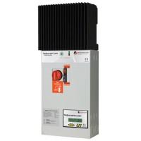 Morningstar TS-MPPT-60-600V-48-DB TriStar Charge Controller