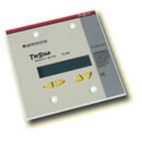 Morningstar TS-RM-2 TriStar Remote Digital Meter