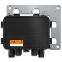 SMA 478-00252-42 TS4-R-F SunSpec Shutdown Safety Module