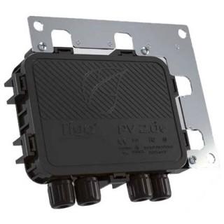 SMA 471-00252-10 TS4-R-O Power+ Optimizer Module