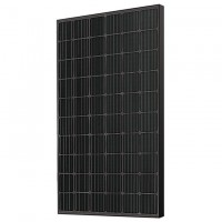Trina ALLMAX M Plus TSM-280DD05A.05(II) Solar Panel