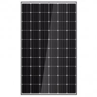 Trina ALLMAX M Plus TSM-285DD05A.08(II) Solar Panel