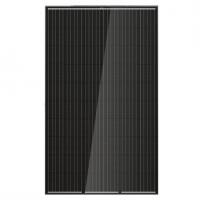 Trina TSM-295DD05A.05(II) Solar Panel