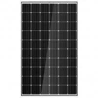 Trina TSM-295DD05A.08(II) Solar Panel