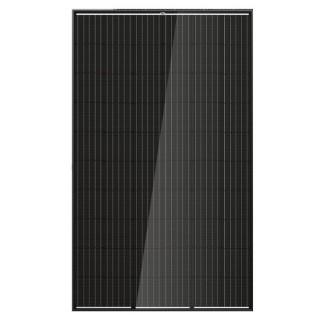 Trina TSM-300DD05A.05(II) Solar Panel