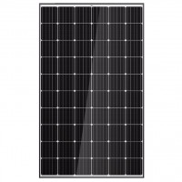 Trina TSM-300DD05A.08(II)-PT Solar Panel Pallet